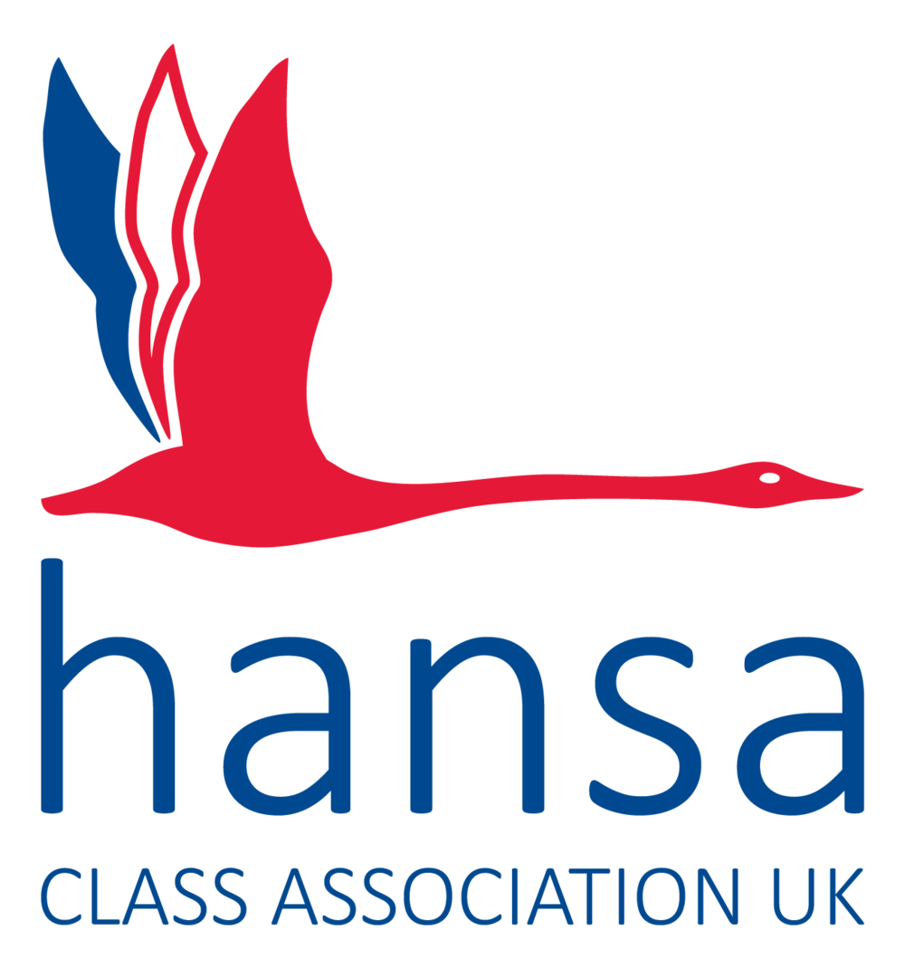 2016 Hansa Class UK AGM Minutes now available