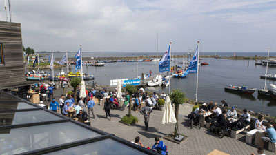 2016 Hansa Worlds- Medemblik-The Netherlands