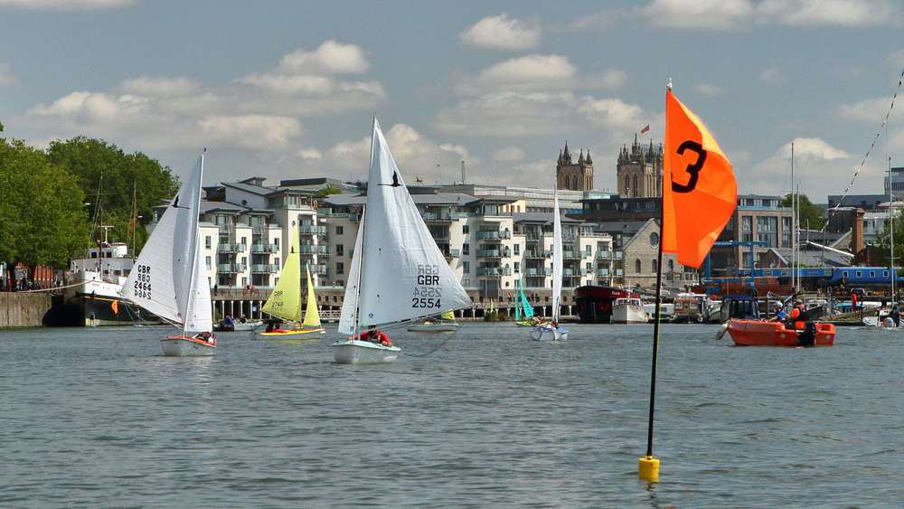 2019 Bristol TT Results and Y&Y Report now available