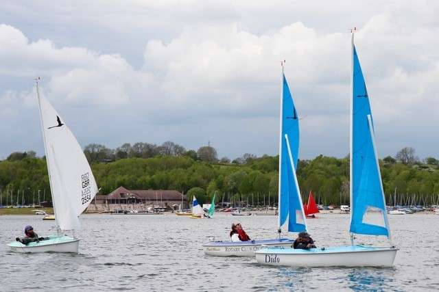 2019 Carsington TT Results and Y&Y Report now available
