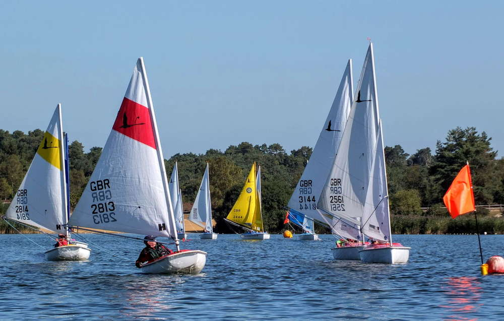 Read the 2019 Frensham Sailability Winter Newsletter