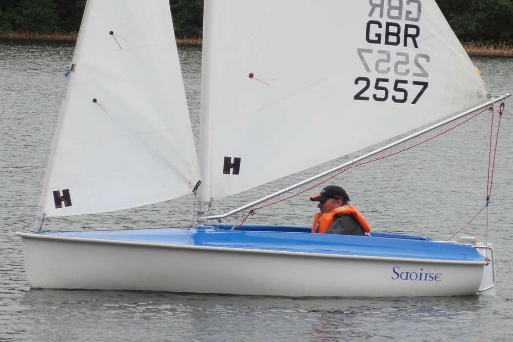 Read the Frensham Sailability Spring 2016 Newsletter