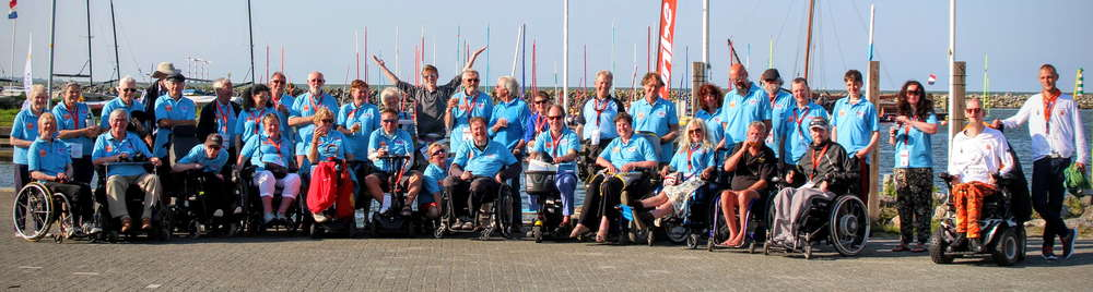 Read the Hansa Worlds-Medemblik-Team GB Report