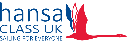 Hansa Class Association UK