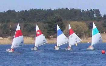 Frensham_TT_2010__race_4_crop_1_2.3_fleet.jpg