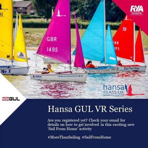 1a2_hansa_gul_vr_series___launch