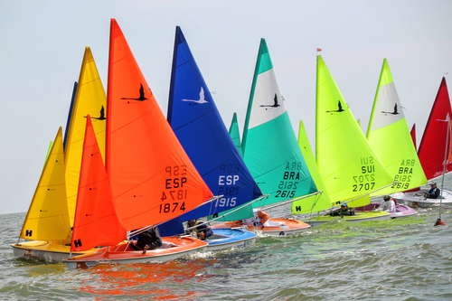 2016_hansa_worlds___303_fleet