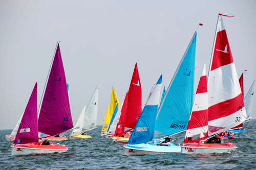 2016_hansa_worlds___liberty_fleet