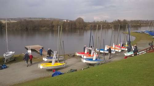 27_wealden_boats2