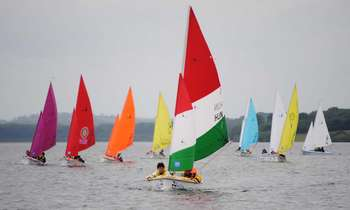 2010_Worlds_Wrap-up_-_A_Mircsev-Pegan_Reach_r2_Rutland_070610_283.jpg