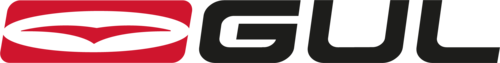 gul_logo_lrge