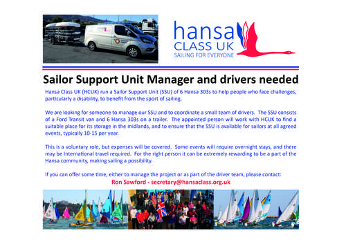 sailor_support_unit___manager_driver_advert